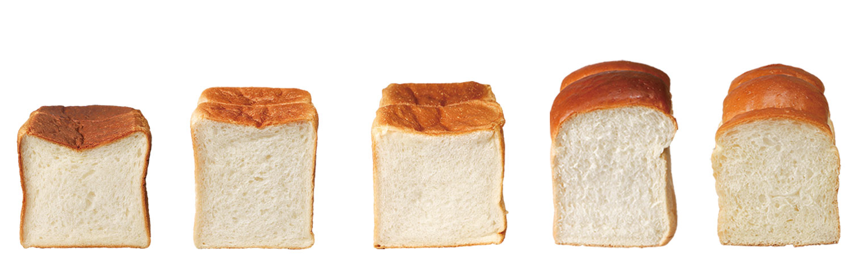 ココロ踊る パンぱんパン 今日はどれにする? 愛する 街の推しパン38店舗